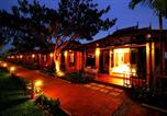 Villages vacances Mae Taeng - The Green@Maerim-1