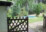 Location vacances Rubkow - Haus Kranich M-3