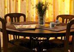 Location vacances Dehradun - La Gardenia Boutique Homes-3