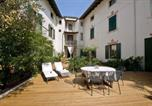 Location vacances Riva del Garda - Apartment Riva del Garda 19-4