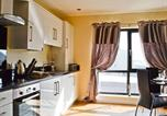 Location vacances Kilwinning - The Penthouse-4