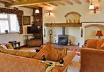 Location vacances Retford - St Giles Cottage-4