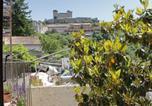 Location vacances Spoleto - La Finestra su Monteluco-3