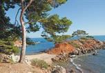 Location vacances Bandol - Apartment Boulevard de Vallongue-2