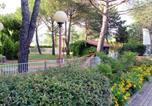 Location vacances Monfalcone - Ferienwohnung Monfalcone 102s-2