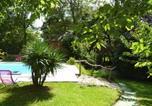 Location vacances Bouliac - Le Carbet des Chouettes-3