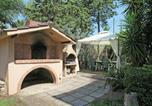 Location vacances San Felice Circeo - Appartment Gina (122)-4