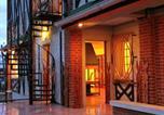 Location vacances Antsirabe - Appartements d'Hôtes Marciloui-3