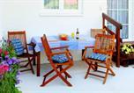 Location vacances Grainau - Haus Wienertoni-4