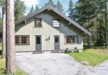 Location vacances Ål - Apartment Gol Hemsedalsvegen V-1