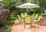 Location vacances Felanitx - Villa Can Garba-2