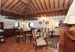 Location vacances Tuoro sul Trasimeno - Case Vacanze Antico Comune-2