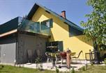 Location vacances Villach - Ferienhaus Carmen-3
