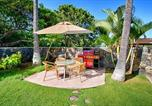 Location vacances Holualoa - Beach Villas Kahaluu on Kona Coast-1