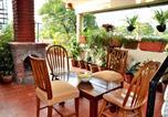 Location vacances Dehradun - Gorayya Homestay-1