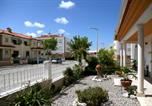 Location vacances Pataias - Holiday Villa Pinhal Mar-1