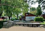 Location vacances Leamington - Cottage4me-2