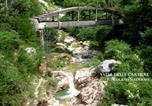 Location vacances Toscolano-Maderno - Residence con piscina I Girasoli-1