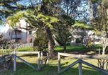 Location vacances San Pietro in Cariano - Appartamento Valparadiso-2