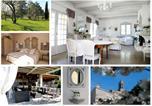 Location vacances Les Granges-Gontardes - Villa Drôme provençale-1