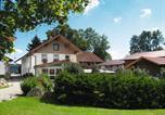 Location vacances Regen - Haus Triendl 160s-1