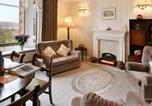 Location vacances Grange-over-Sands - Wordsworth-1