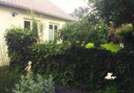 Hôtel Maasdonk - Terras3-2