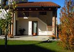 Location vacances Piove di Sacco - Antico Alveo B&B-3