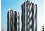 Location vacances Zhuhai - Weidike Aparthotel-1