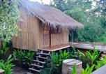 Location vacances San Kamphaeng - Lanna House Lanna Hut Chiangmai-3
