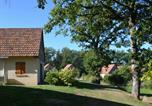 Location vacances Théminettes - Le Lac Bleu-4