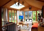 Location vacances Chulumani - Woodenhouse-2