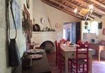 Location vacances Beja - Horta de Vale de Camelos-4