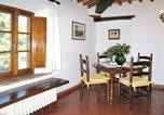 Location vacances Castellina in Chianti - Podere Cellole 153s-3