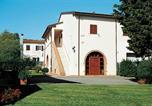 Location vacances Rosignano Marittimo - Agriturismo Acquabona 104s-2