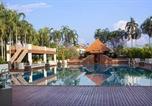 Location vacances San Kamphaeng - Baan Suay Jan-1