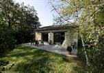 Location vacances Les Eyzies-de-Tayac-Sireuil - Gîtes de La Palombière-4