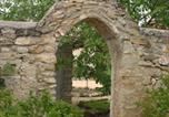 Location vacances Champ-sur-Layon - Le Mas d'Anjou-4