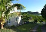 Location vacances Port Mathurin - La Cabane D Eté-3