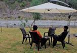 Villages vacances Rishikesh - Antaram Resort-4