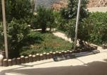 Location vacances Taif - Wesam Altaif-2