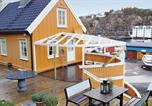 Location vacances Averøy - Holiday home Kristiansund Kranaveien-1