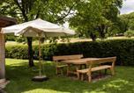 Location vacances Keutschach am See - Ferienhaus Toff-2