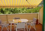 Location vacances Campo nell'Elba - Appartamento La Terrazza-1
