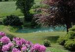 Location vacances Wenden - Irmi-4
