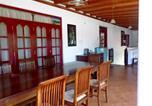 Hôtel Wadduwa - C&S at Wadduwa-3