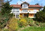 Location vacances Passau - Bernhardsberg-4