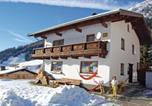 Location vacances Navis - Apartment Siedlung Iv-3