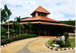 Villages vacances Song Phi Nong - Thai Diamond Land Kaengkrachan-4