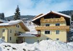 Location vacances Angerberg - Haus Christof 126w-2